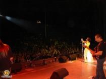 Koncert_Toronto_Kanada_2004_br_fot_archiwum_Rock_House_zix0f0b