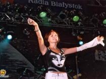 Trasa_Studio_Lato_2003_Radia_Bialystok_br_fot_Piotr_Pawelec_3y5nq0b