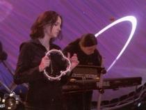 Koncert_w_TVP_Wreczenie_platynowej_plyty_2001_83w1t0b