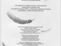 Warszawa_27_08_2007_promocja_ksiazki_Bogusi_Wiktorii_Siedleckiej_Historia_Jednego_Marzenia_br_fot_ZaNA_Siaczynska_9z6nm0b