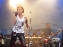 Warszawa_30_06_2007_br_fot_Monika_Zawierucha_bxtq60b