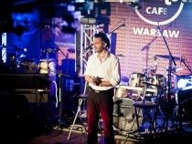 Warszawa_Jubileusz_15_lecia_zespolu_Kabaret_Mlodych_Panow_02_02_2012r_fot_Pawel_Mrowiec_o90p80b