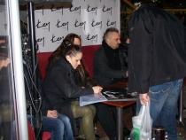Warszawa_spotkanie_w_Centrum_Handlowym_WOLA_PARK_03_02_2012r_fot_Martyna_Pigulska_2av9a0b