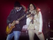 Wroclaw_13_01_2013_r_fot_Krzysztof_Zatycki_arc2q0b