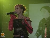 Wronki_30_04_2006_br_fot_Iga_Kaminska_cvdgw0b