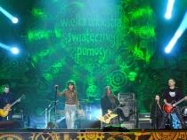 XIX_Final_WOSP_Plac_Defilad_Warszawa_09_01_2011_r_fot_Janusz_Ballarin_ano0e0b