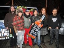 XIX_Final_WOSP_Plac_Defilad_Warszawa_09_01_2011_r_fot_Janusz_Ballarin_ed8dp0b