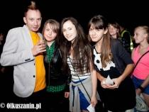 Zdjecia_fanow_Bukowno_24_06_2012r_3x97k0b