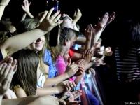 Zdjęcia fanów, Modlniczka, 30.06.2012r., fot. Martyna Pigulska