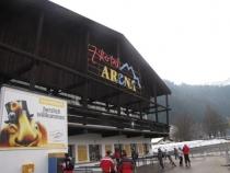 Zell_am_Ziller_Zillertal_Arena_Austria_22_01_2010_fot_Lzy_u8j960b