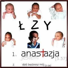 Anastazja_ms73p0b