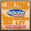 Big_Brother_Polskie_hity_zfq3n0b