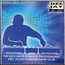 DEE_JAY_mix_club_n73rd0b