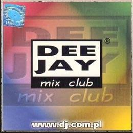 DEE_JAY_mix_club_q738r0b