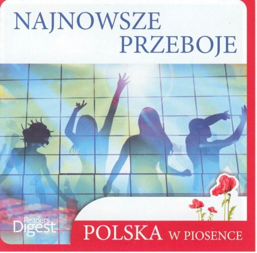 Najnowsze_Przeboje_Polska_w_piosence_xnq6y0b