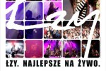 ŁZY Plakat1maly