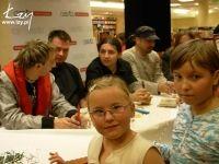 09.09.2007 EMPiK Silesia Katowice