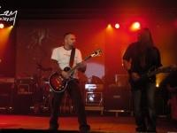 Baranów 16.09.2007