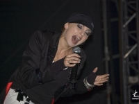 Biała Podlaska 21.06.2009