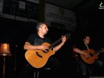 Czestochowa_26_05_2009_br_fot_Mikolaj_Leslaw_Ataniel_br_www_leslaw_ataniel_ovh_org_dj8240b