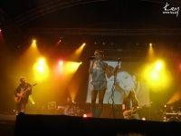 Elbląg 19.06.2009