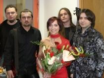 Eurowizja_Konkurs_Polski_24_01_2004_br_fot_ZOOM_Agencja_Artystyczna_unz180b