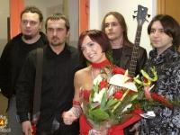 Eurowizja - Konkurs Polski 24.01.2004