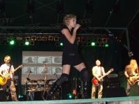 Gryfice 27.07.2008