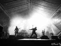 Kamieńsk, 21.06.2015 r., fot. Mandi Pigulska - facebook.com/MandiRockography