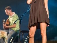 Kielce 29.06.2009