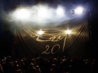 Koncert Czerwieńsk 20 maj 2017r.