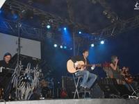 Krzeszów 21.09.2008