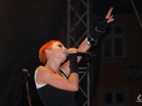 Lubawka 26.07.2009