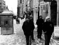Lzy_w_Edynburgu_9_12_01_2010_fot_Lzy_3yrrx0b