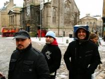 Lzy_w_Edynburgu_9_12_01_2010_fot_Lzy_b7er30b