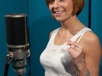 Nagrania w Woobie Doobie Studio (maj 2006)