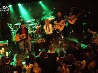 Police 30.11.2007