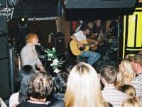 Poznań 25.11.2007