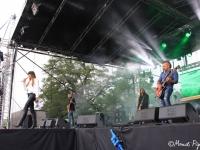 Raszków 17.06.2017, fot. Mandi Pigulska