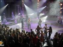 Recital_w_TVP1_br_fot_Marcin_Wziontek_cc6xj0b