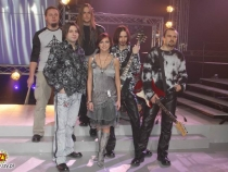 Recital_w_TVP1_br_fot_Marcin_Wziontek_m8scu0b
