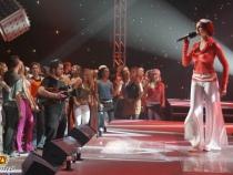 Recital_w_TVP1_br_fot_Marcin_Wziontek_s5uja0b