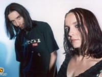 Sesja 2002