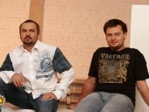 Sesja_do_Popcornu_listopad_2006_br_fot_Marcin_Janiszewski_zr2470b