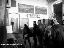 Sesja_Muzeum_Przemyslu_i_Kolejnictwa_w_Jaworzynie_Slaskiej_fot_www_marmagstudio_pl_4jjdp0b