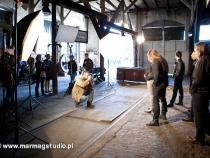 Sesja_Muzeum_Przemyslu_i_Kolejnictwa_w_Jaworzynie_Slaskiej_fot_www_marmagstudio_pl_f3x490b