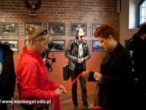 Sesja_Muzeum_Przemyslu_i_Kolejnictwa_w_Jaworzynie_Slaskiej_fot_www_marmagstudio_pl_q2vm40b