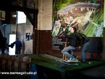 Sesja_Muzeum_Przemyslu_i_Kolejnictwa_w_Jaworzynie_Slaskiej_fot_www_marmagstudio_pl_xpwrb0b