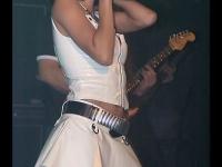 Sieradz 20.10.2005