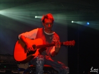 Smętowo 12.07.2008